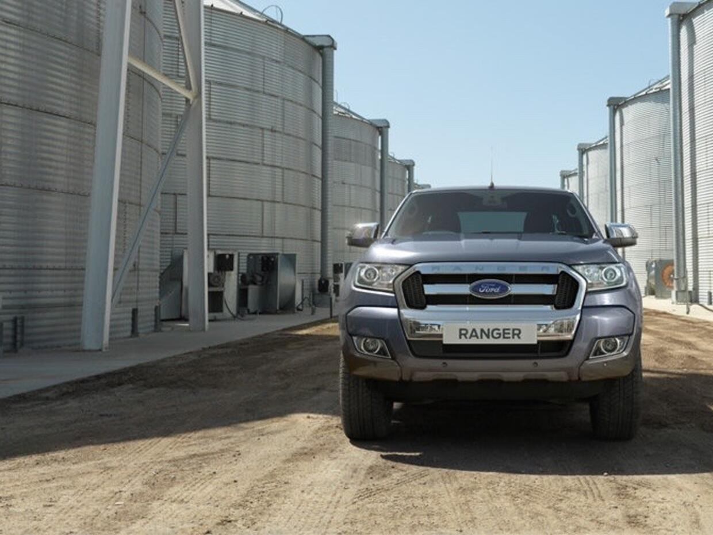 Ford AUS_ranger-gallery-exterior-overlay-1.jpg