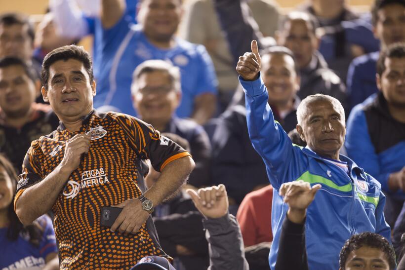 El reto de Yerry Mina: igualar el poder latinoamericano que ha brillado...