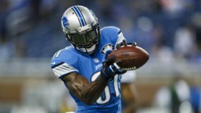 Calvin Johnson (AP-NFL).
