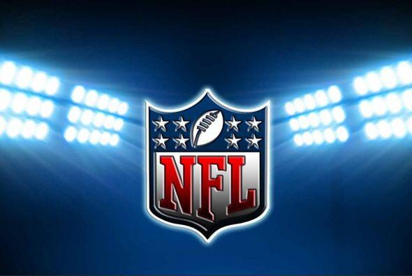 La lista de los 100 mejores jugadores para el 2014 de NFL Network est&aa...