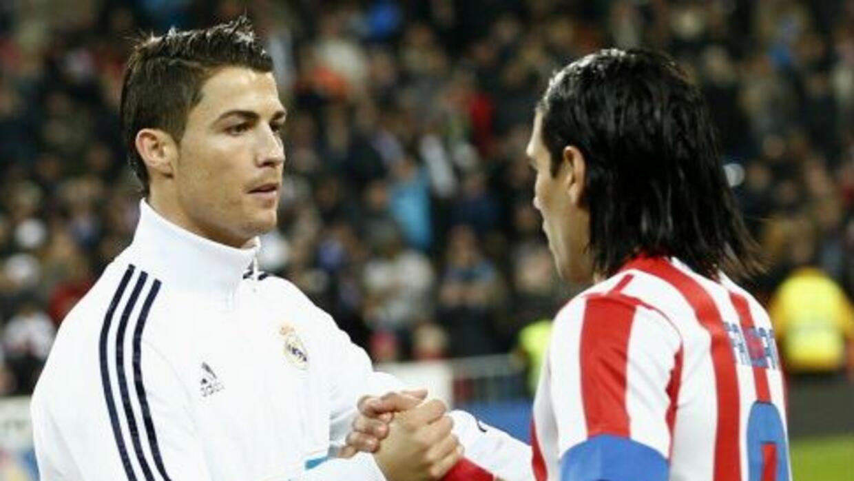 El portugués asegura que el Manchester United no se equivocó al comprar...