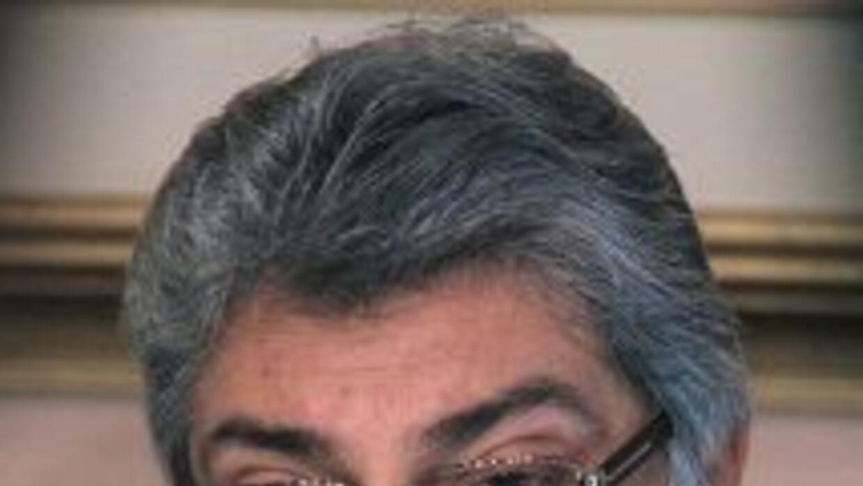 El presidente paraguayo, Fernando Lugo, tiene cáncer linfático, según in...