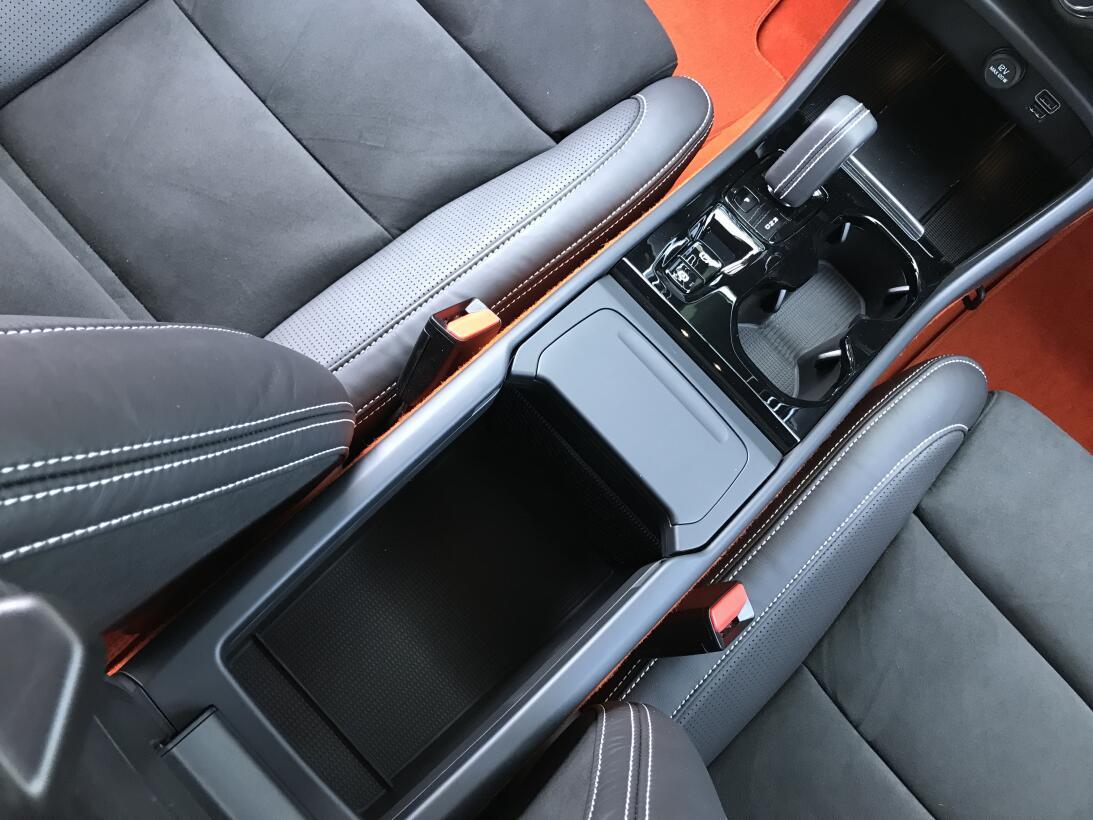 Esta es la nueva Volvo XC40 en fotos img-5099.jpg