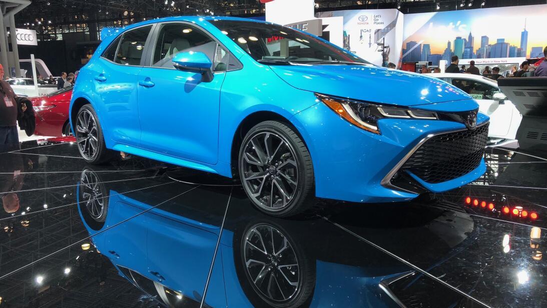 Lo bueno, lo malo y lo feo del Auto Show de Nueva York 2018 img-0422.jpg