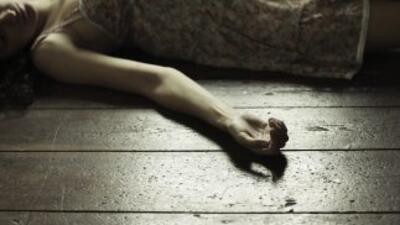 Las personas que viven experiencias psicóticas tienen alto riesgo de ten...
