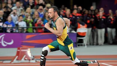 Juicio contra Pistorius inicia en marzo