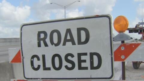 Legisladores piden a MDX una reducción del 5% en las carreteras que admi...