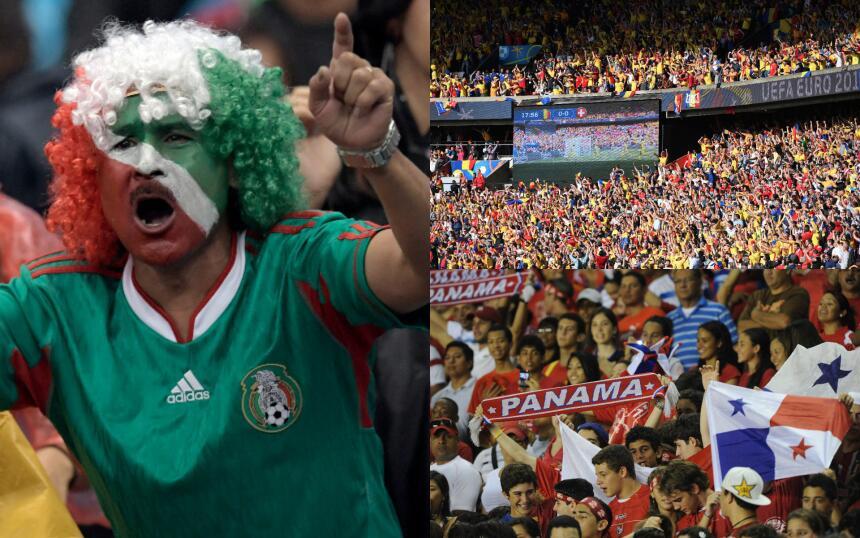 México, el segundo país más multado por FIFA en todo el mundo hinchadas.jpg