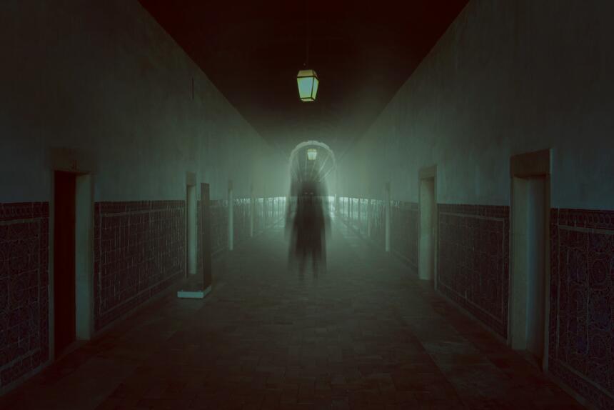 """Ouija, el """"móvil"""" para comunicarnos con el más allá  18.jpg"""