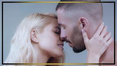 Estreno: Debi Nova derrocha sensualidad en su nuevo video 'No nos sobran los domingos'