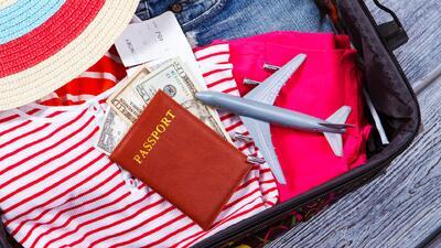 Estas apps te ayudarán a ahorrar dinero (y gastar menos) durante tus vacaciones de verano