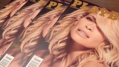 La investigación se enfocó en determinar si el consumo de la pornografía...