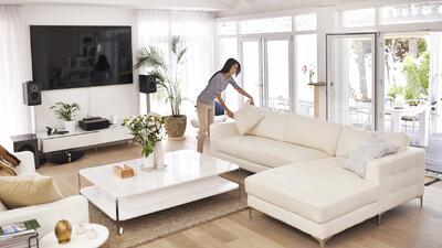 Prepárate para el verano: ideas para decorar tu casa
