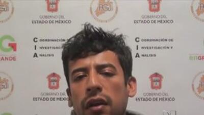 Detuvieron a 'El Coqueto' tras salir del hospital