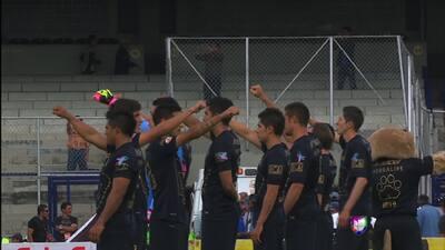 Pumas busca refuerzos para el Clausura 2015