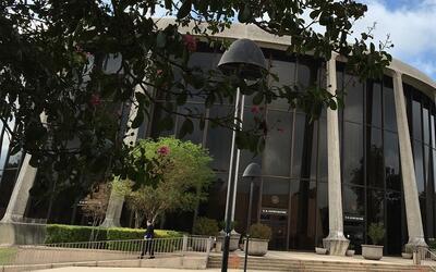 Los detalles sobre los crímenes de Los Zetas en Coahuila y la pro...