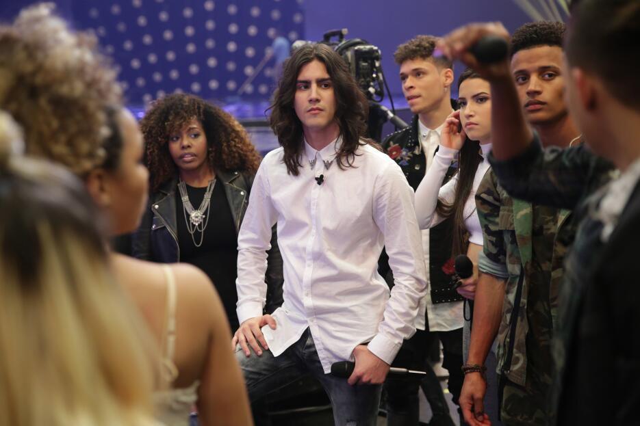 Detrás del set: Backstage de la semifinal en La Banda 1X7A6151.jpeg