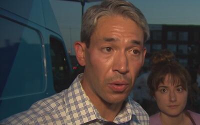 Concejal Ron Niremberg será el nuevo alcalde de San Antonio