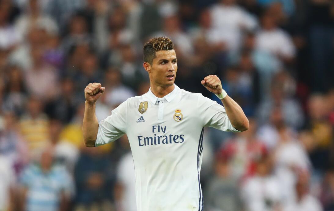 Real Madrid-Juventus: la final de Champions en 20 datos que debes saber...