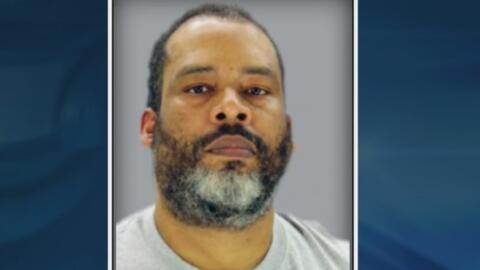 Piden pena de muerte para un hombre que fue hallado culpable por cuádrup...