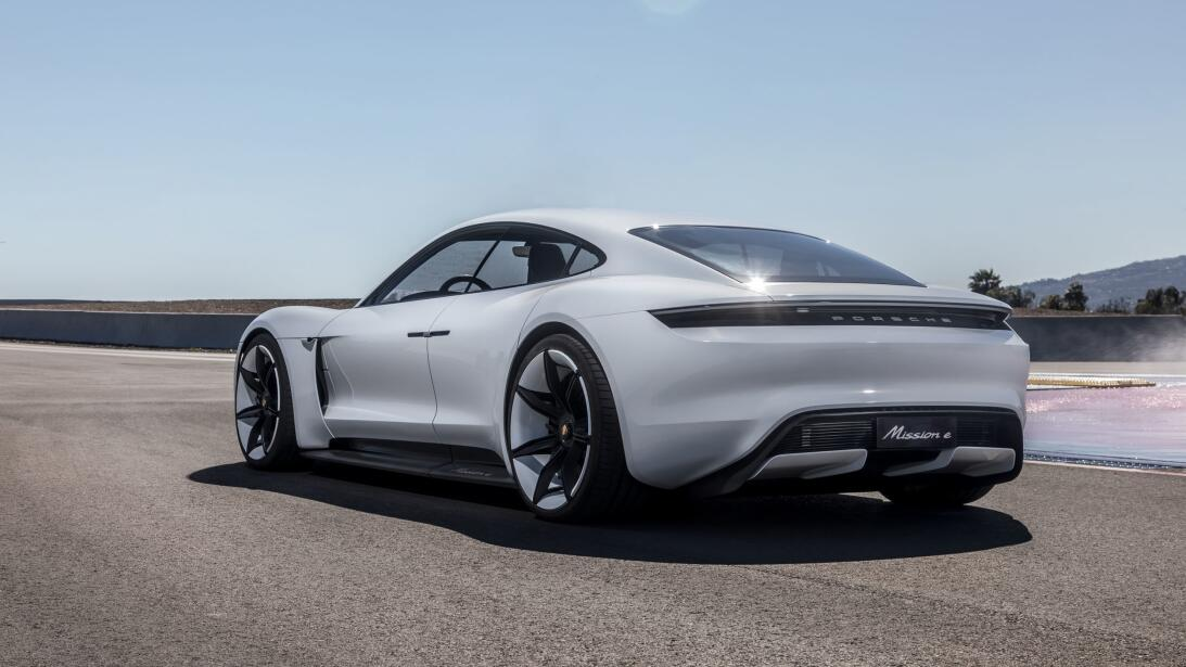 Los secretos del Mission E, el 'mata-Tesla' de Porsche mission-e-5-1.jpg
