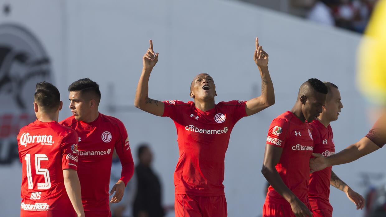 En fotos: CU sigue sin pesar; Pumas y Necaxa empatan a un gol portada-ok...