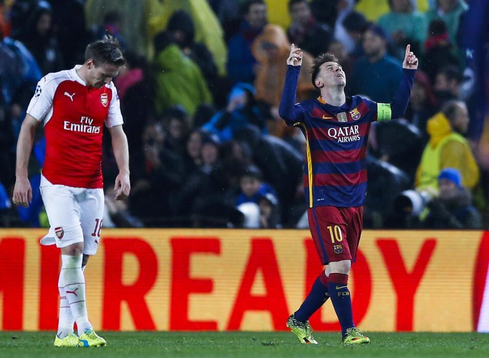 Atlético de Madrid remonta con diez ante el Girona AP_789967739855.jpg