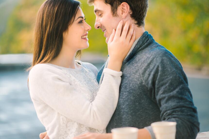Descubre qué te impide disfrutar una buena relación 10.jpg