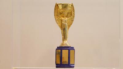 A 51 años del robo, el misterio detrás de la desaparición del trofeo Jules Rimet