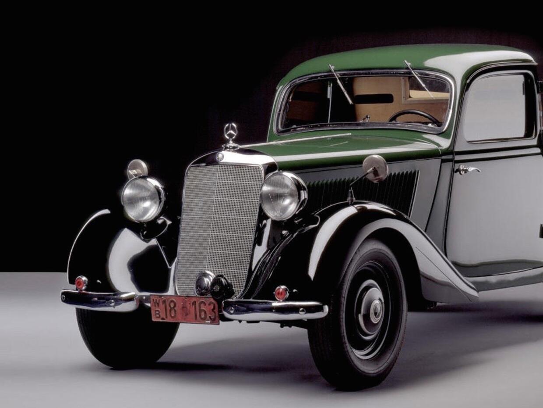 Mercedes-Benz Mercedes-Benz-170-V-W136-1946-49_2 (1).jpg