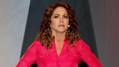 La actriz está molesta porque se publicaron fotografías de su vida privada.