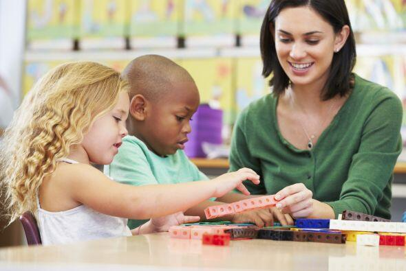 Antes de que tu hijo practique alguna de estas actividades debes tomar e...
