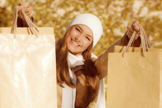 El Black Friday es una excelente oportunidad para comprar los regalos de...