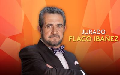 HOST JURADOS PG / Pequeños gigantes versión 2 sin  label