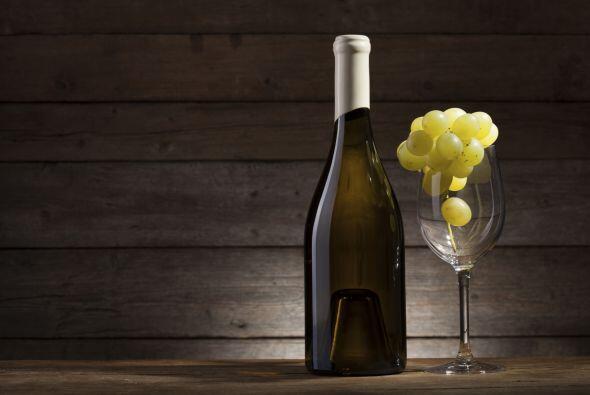 1.El Sauvignon Blanc va muy bien con salsas y aderezos agrios