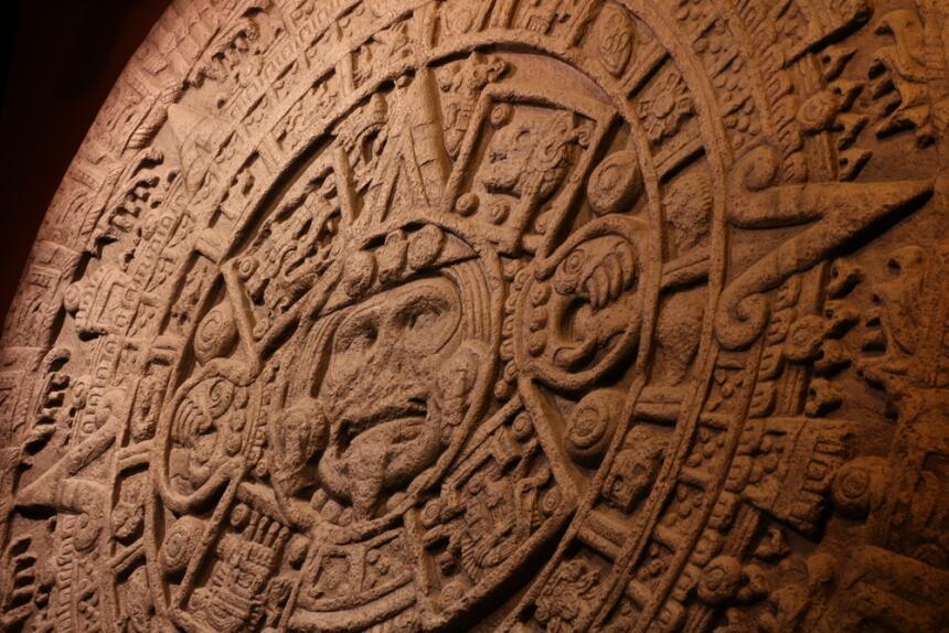 Descubre qué signo del Horóscopo Azteca eres  2.jpg