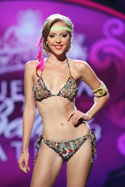 Ivanna Rodríguez