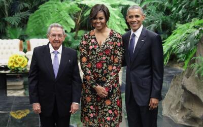 Empresas: del fracaso al éxito GettyImages-Obamas-Castro-Cuba.jpg