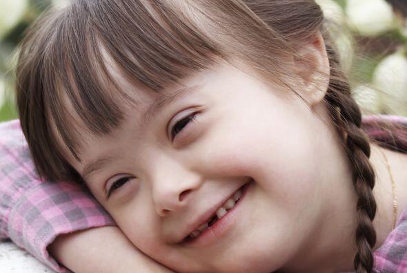 Amar a tu bebé y estar orgulloso de cada pequeño triunfo q...