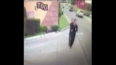 Estos son los casos de narcos que decidió el juez mexicano asesinado est...