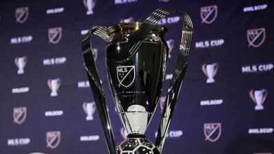 ¿Qué son los Playoffs de la MLS? Conoce cómo se definen a los dos finalistas que disputará la MLS Cup 2016