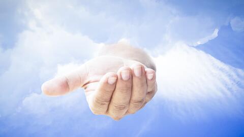 Las diferentes maneras en que Dios y los ángeles se comunican con nosotros