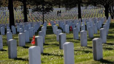 El American GI Forum celebra con varios eventos a los veteranos este fin de semana