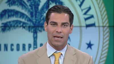 Todo lo que tienes que saber sobre la figura del 'alcalde fuerte' que quieren aprobar en Miami