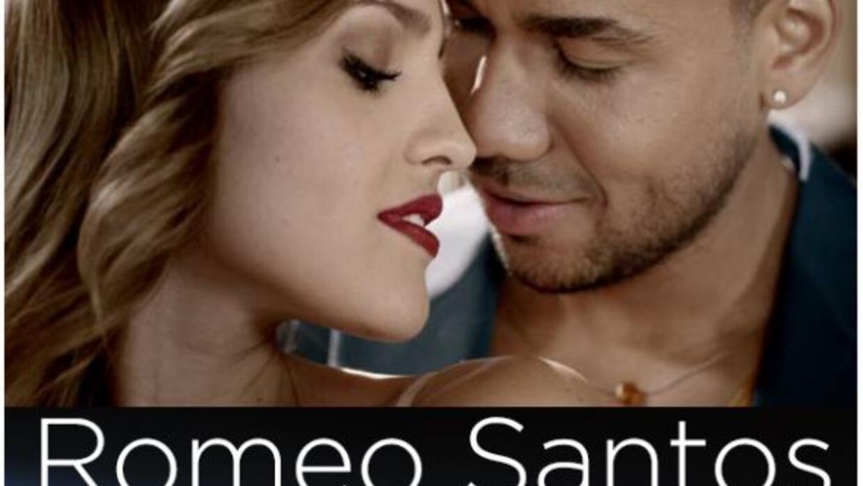 Romeo Santos estara en vivo en Primer Impacto para presentarnos su nuevo...