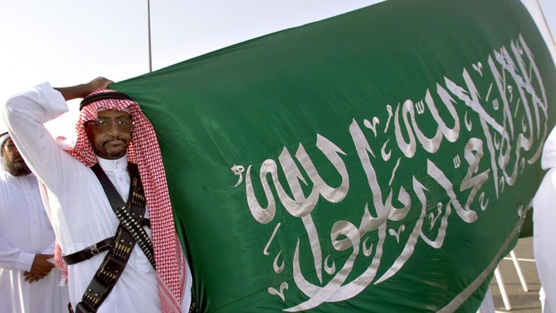Ejecutan a príncipe saudí