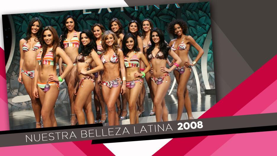 NBL 2008