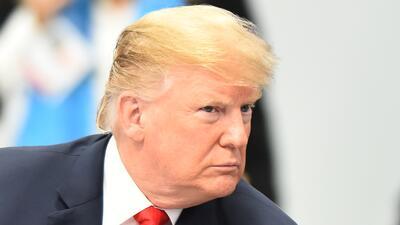 ¿Está Trump más cerca de un juicio o de un 'impeachment' ahora que su fiel exabogado fue a la cárcel?
