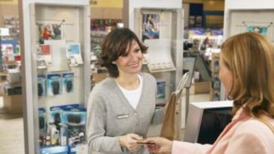 Encuentra más información y recomendaciones para compras inteligentes en...