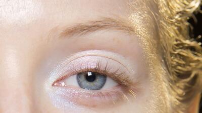 9 errores de belleza que atentan contra tus cejas